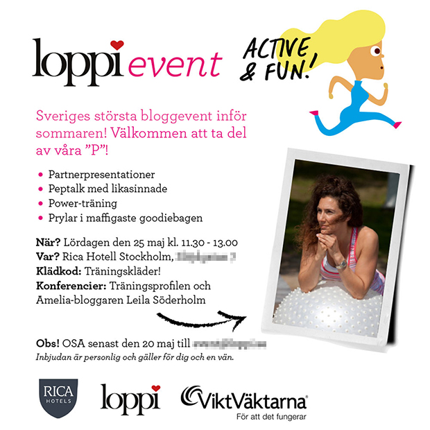 Active-Fun-Loppi