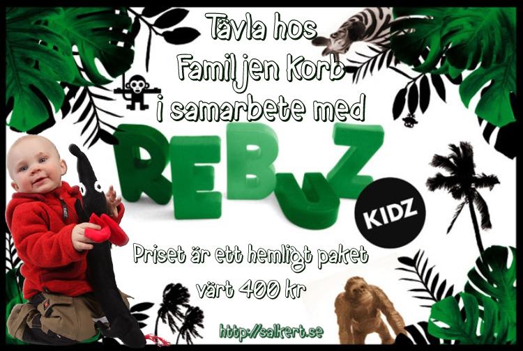 familjenkorb-rebus002