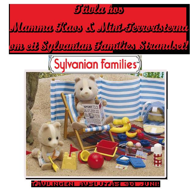 synlvanianfamily02
